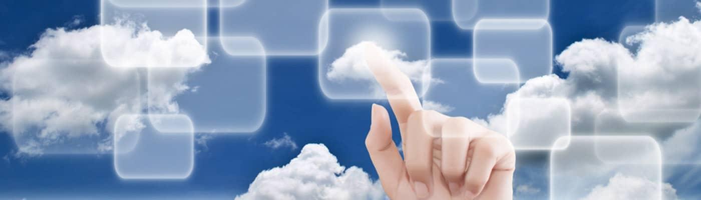 3-cloud