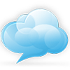Bisinet Technologies provides cloud services to small and mid-sized (SMB) businesses